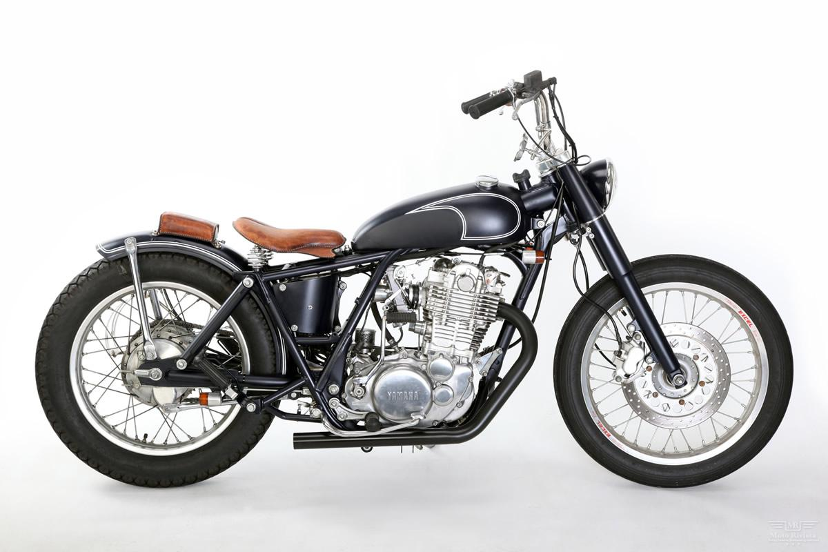 Custom-Yamaha-SR400-MotorRock-3.jpg