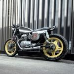 77C_rough_caferacer-kvadrat
