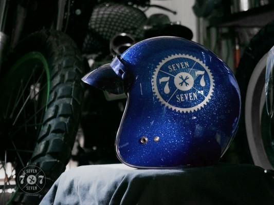 77c-helma1