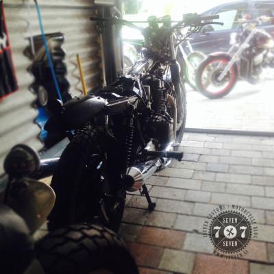 77c scrambler 400x400 77C motorcycles