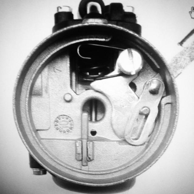 #Dellorto #clock #moped #tomos #racing #mopedgang #gasoline #fuel #fuelairmixture #suckingair #suckmyair #carburator #77 #77c #7sevencustoms