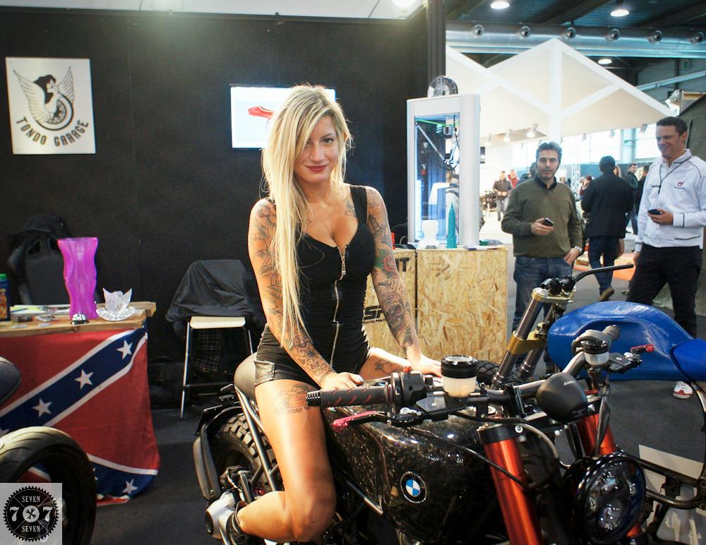 Verona_bike_expo_2015-05629