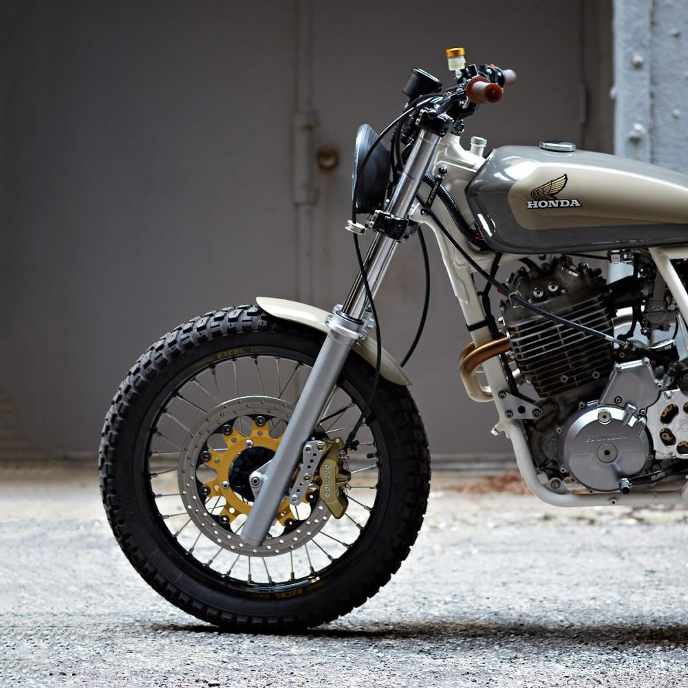 custom-honda-xr650-1