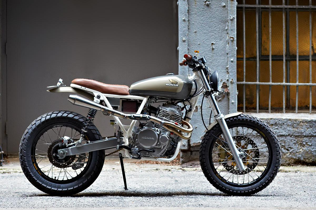 custom-honda-xr650